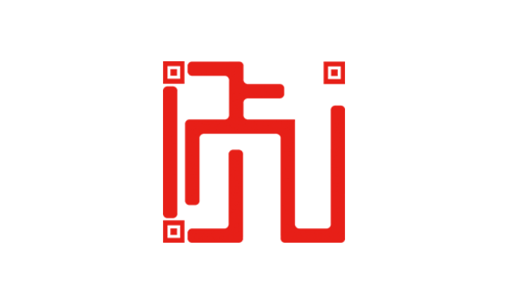 內蒙古二維碼系統開發 誠信服務「上海貞碼信息科技供應」