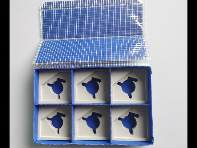 河源6mm汽配中空板经销商 信息推荐「中山市迅盈塑料包装制品供应」