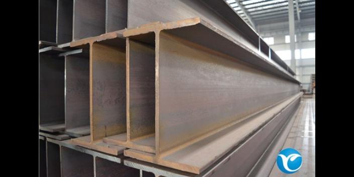 浦東新區優勢扁鋼費用是多少「序歐」