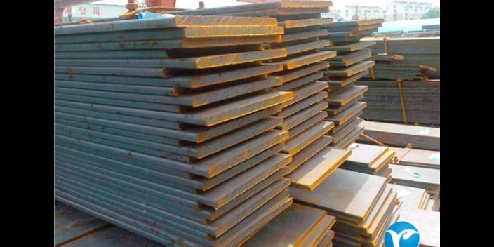 徐汇区品质扁钢费用是多少