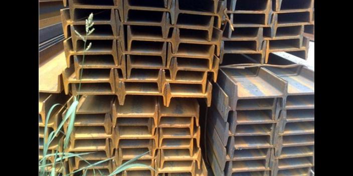 静安区通常工角槽钢商家