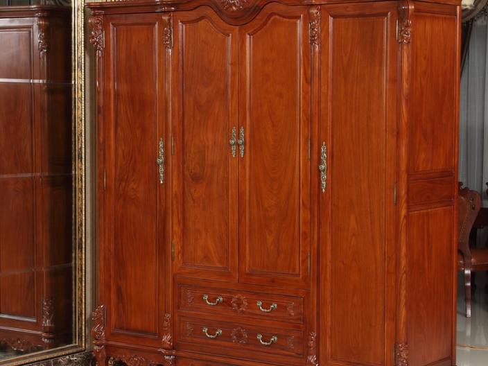 商用紅木餐桌供貨商 來電咨詢「歐邇利紅木家具廠供應」