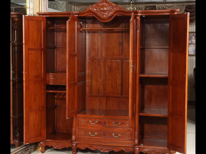 常用紅木家具采購 推薦咨詢「歐邇利紅木家具廠供應」