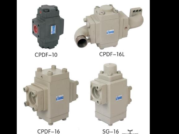 無錫小型液壓閥,液壓閥