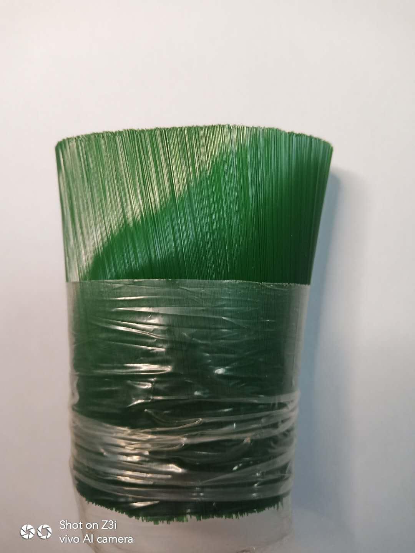 金華掃把絲哪個牌子好 創新服務「臨海市旭展塑料拉絲供應」