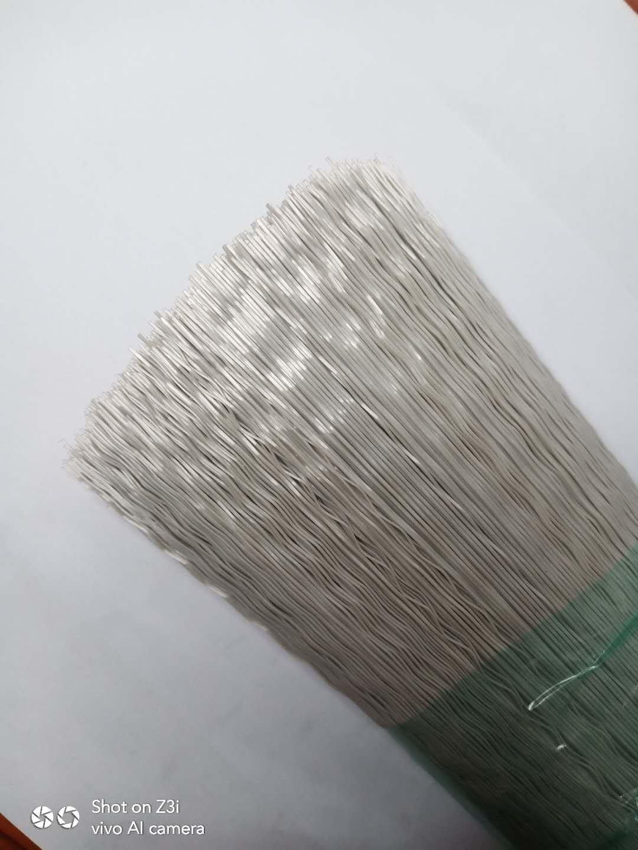 淮北塑料⌒ 丝厂家 信息推荐「临海市旭展塑料拉丝』供应」