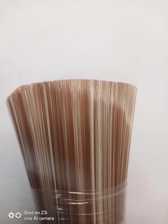 黄山塑料丝服务哪家好 欢迎来电「临海市旭展塑料拉丝供应」