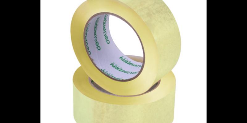 吴中区企业透明胶带标准