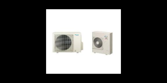 變頻空調廠家 推薦咨詢「上海席文機電設備供應」