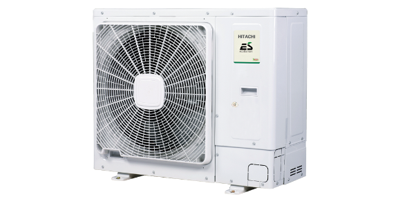 黄浦区管道式变频空调哪种好 推荐咨询「上海席文机电设备供应」