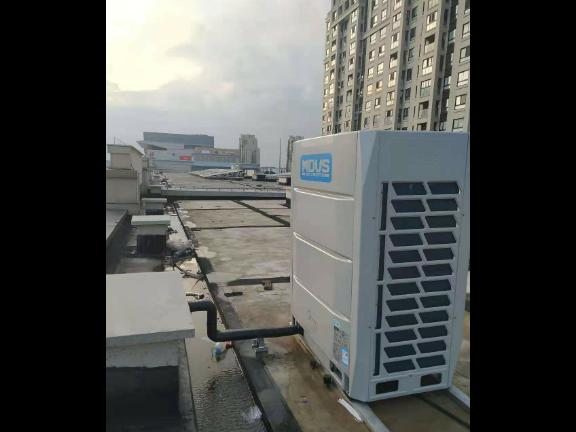 上海工厂落地空调价格表 诚信服务「上海席文机电设备供应」