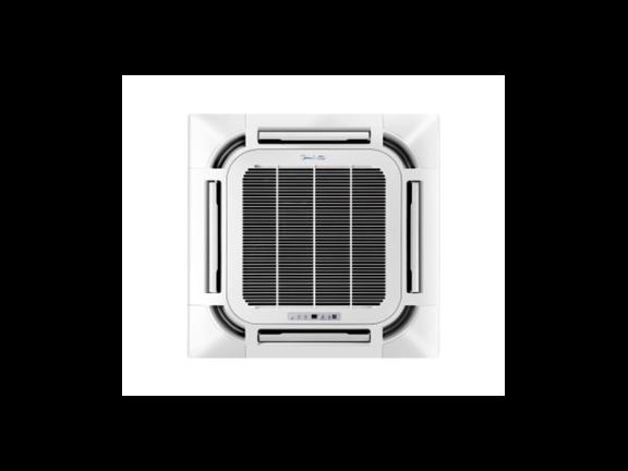 寧波美的掛式空調價格表 服務至上「上海席文機電設備供應」