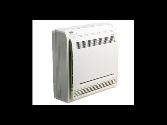 无锡家庭挂式空调售后 客户至上「上海席文机电设备供应」