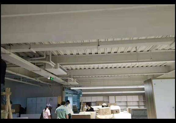 南京车间中央空调品牌 服务为先「上海席文机电设备供应」