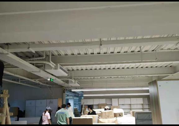 浙江家庭中央空調安裝 推薦咨詢「上海席文機電設備供應」