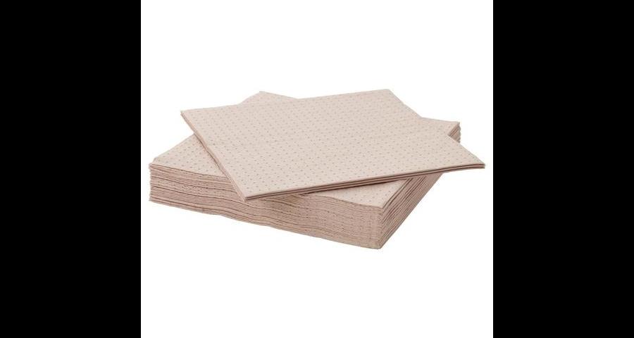 天津常规餐巾纸品牌