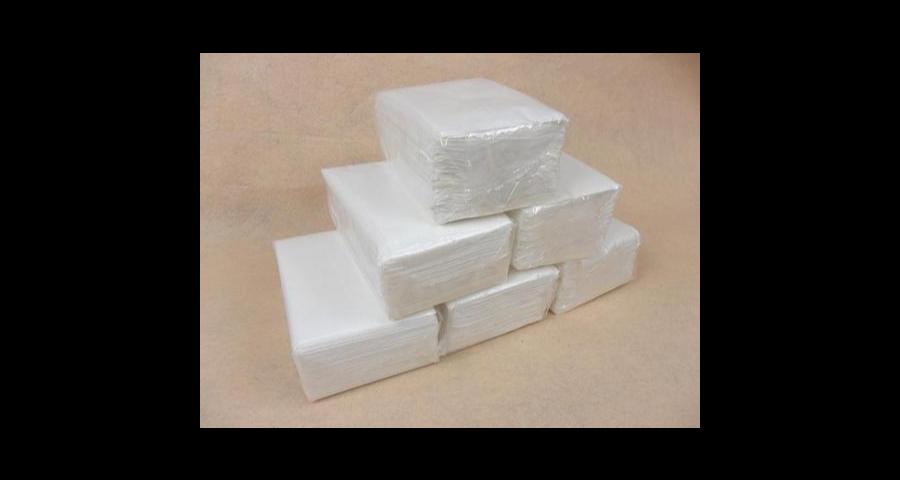 内蒙古环保餐巾纸销售公司