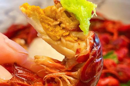 广东十三香酱料龙虾调料,龙虾
