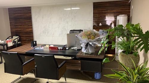 乌鲁木齐劳务公司注册咨询 新疆翔芸鸿业供应