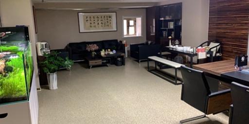 水磨沟区代办公司变更的流程 新疆翔芸鸿业供应
