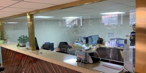 植物园法律咨询中心 新疆翔芸鸿业供应