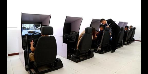 新吳區報考摩托車駕駛證查詢「無錫市新宇機動車駕駛培訓供應」