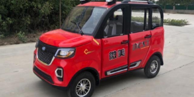 广东品质电动自行车怎么卖