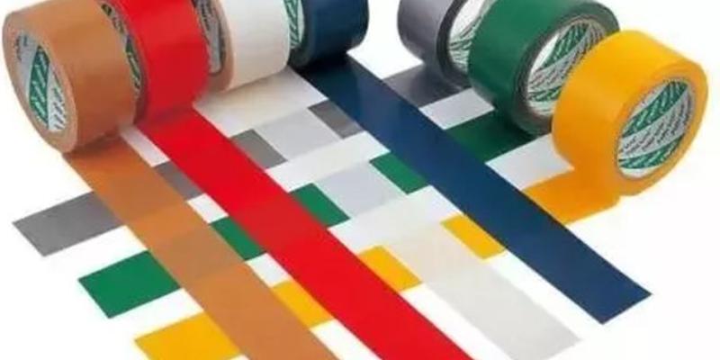 高新区质量透明条纹胶带联系方式