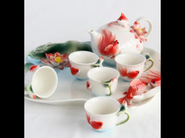 滨湖区个性茶壶要多少钱