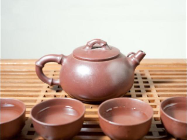 南通口碑不错茶壶供应商
