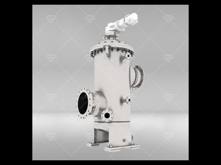 重慶自動清洗過濾器哪家便宜,自清洗