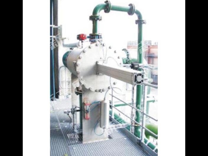 濟寧全自動清洗過濾器多少錢 歡迎來電 江蘇新志成過濾供應