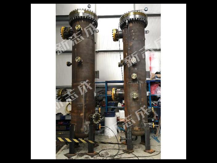 东莞小型油水分离器多少钱,聚结器