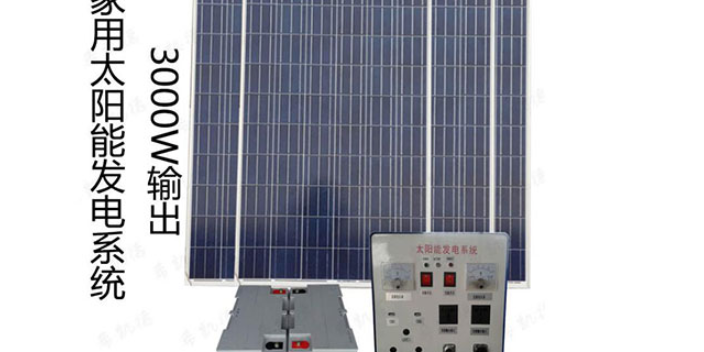 徐州节能发电设备供应商