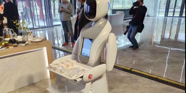 黑龙江库存服务机器人应用范围,服务机器人