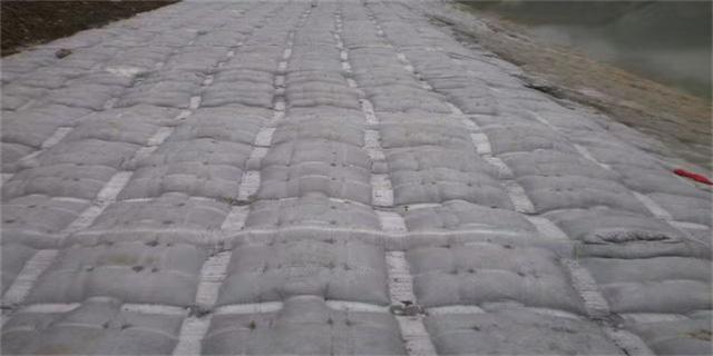 北京礦用柔模袋布設計「徐州中禹紡織供應」