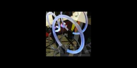 瓯海区可调德固赛亚克力板 欢迎来电「雅法塑业供应」