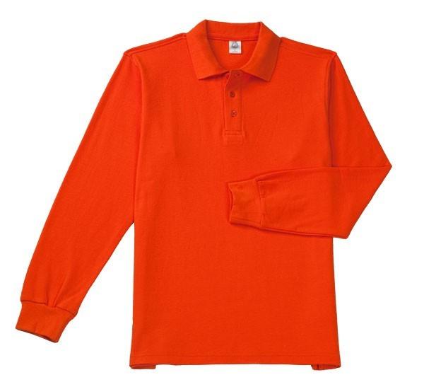 上海短袖t恤衫格子,衫