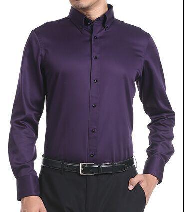 现货衬衫制定,衬衫