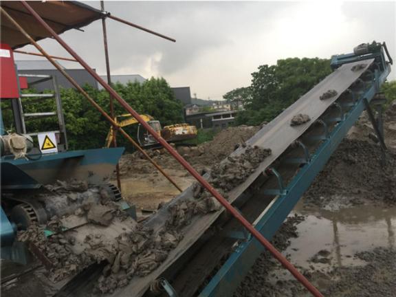 貴州魚塘淤泥脫水固化處理「洋霖環境治理供應」