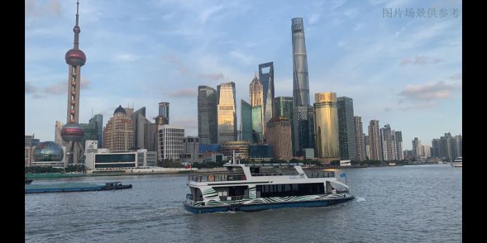 郑州空气净化器现货 客户至上 旸旭环保科技供应