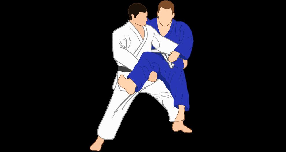 虹口男子柔術培訓機構「上海氧臻教育科技供應」