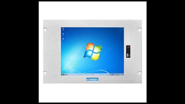 成都工業觸控平板電腦供貨商 上海研強電子科技供應