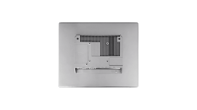 无风扇工业平板电脑,工业平板电脑