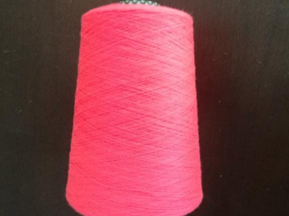 深圳彩色纱 值得信赖「寿光市耀盛纺织供应」