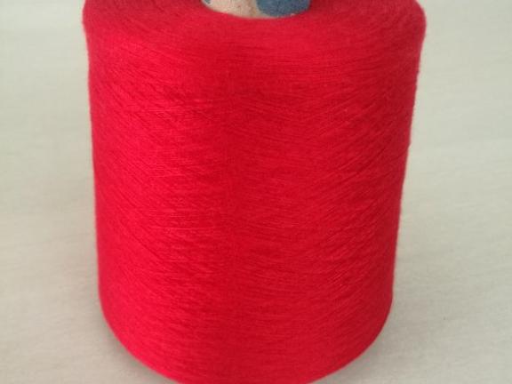 羊絨亞麻混紡紗公司,混紡紗