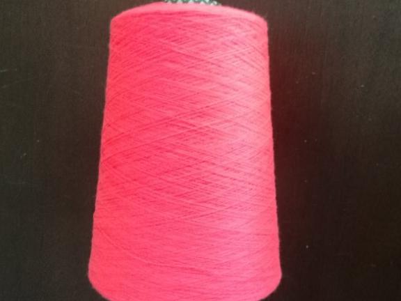 天丝混纺纱价 服务至上「寿光市耀盛纺织供应」