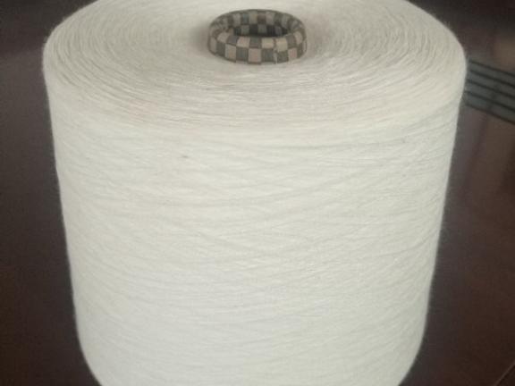 特棉紗線,紗線