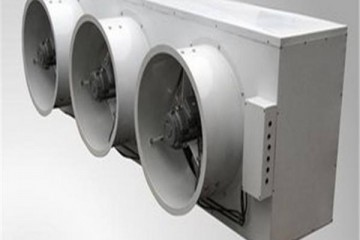 青岛大型冷风机现货报价 南京耀治环境设备供应「南京耀治环境设备供应」