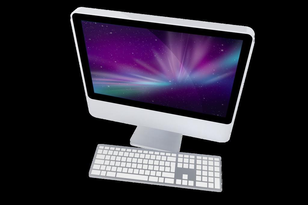 和平区高科技计算机销售价格